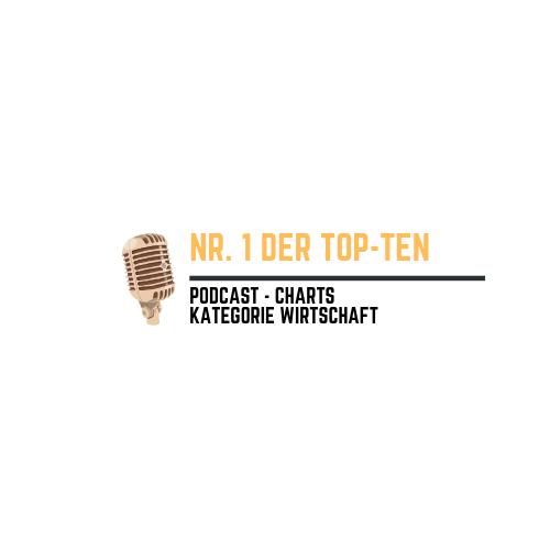 Nr. 1 Podcast persönliche Krisen meistern