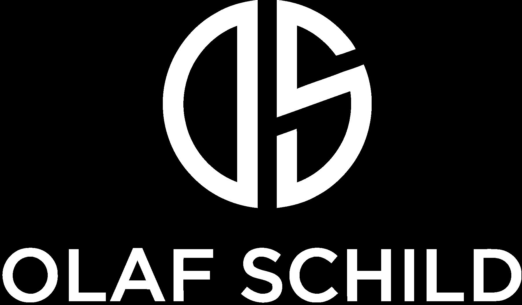 Keynote Speaker Olaf Schild – Speaker für Wachstumschancen, Ziele & Erfolg