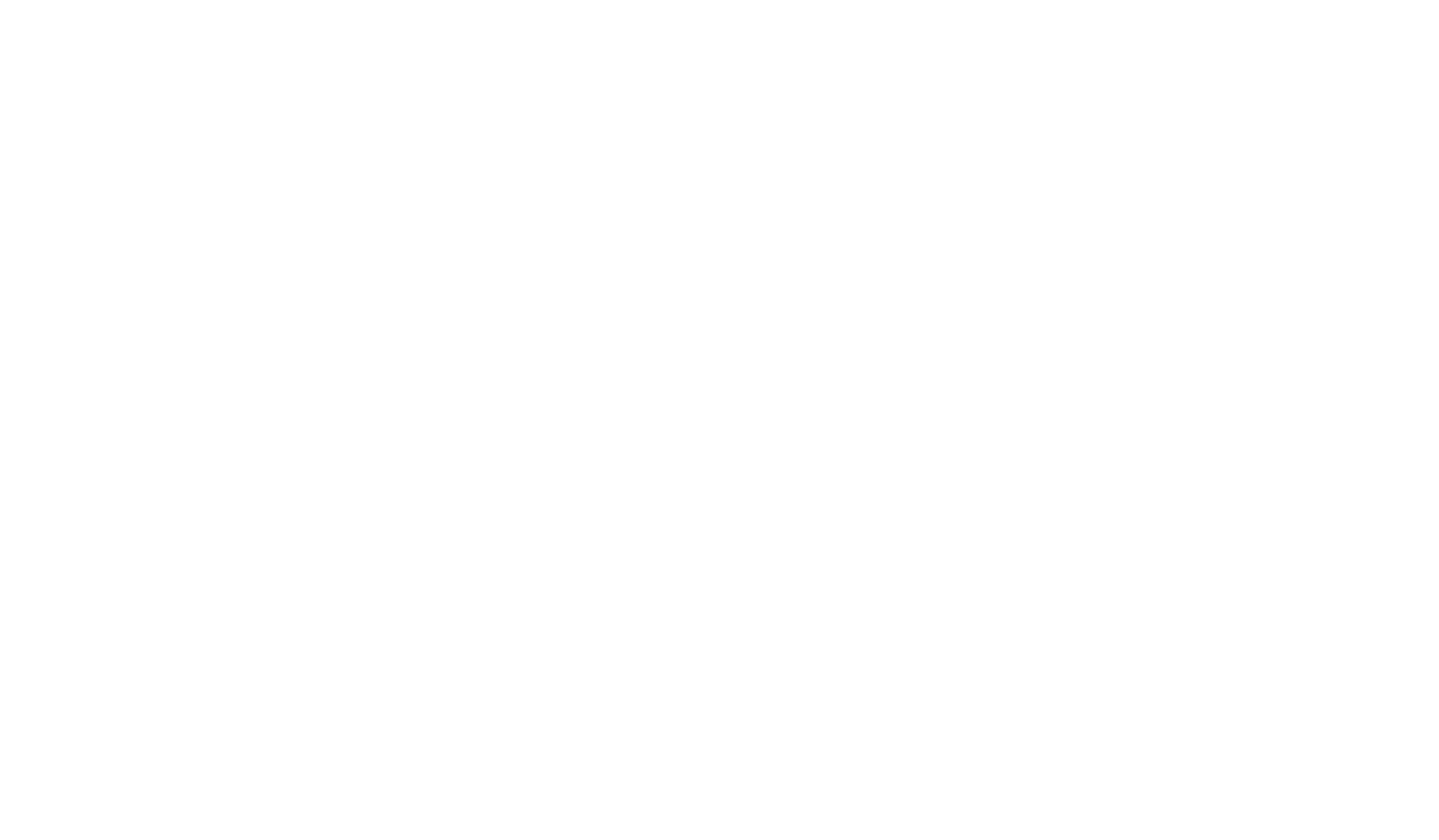 Keynote Speaker Olaf Schild – Vertriebsexperte B2B